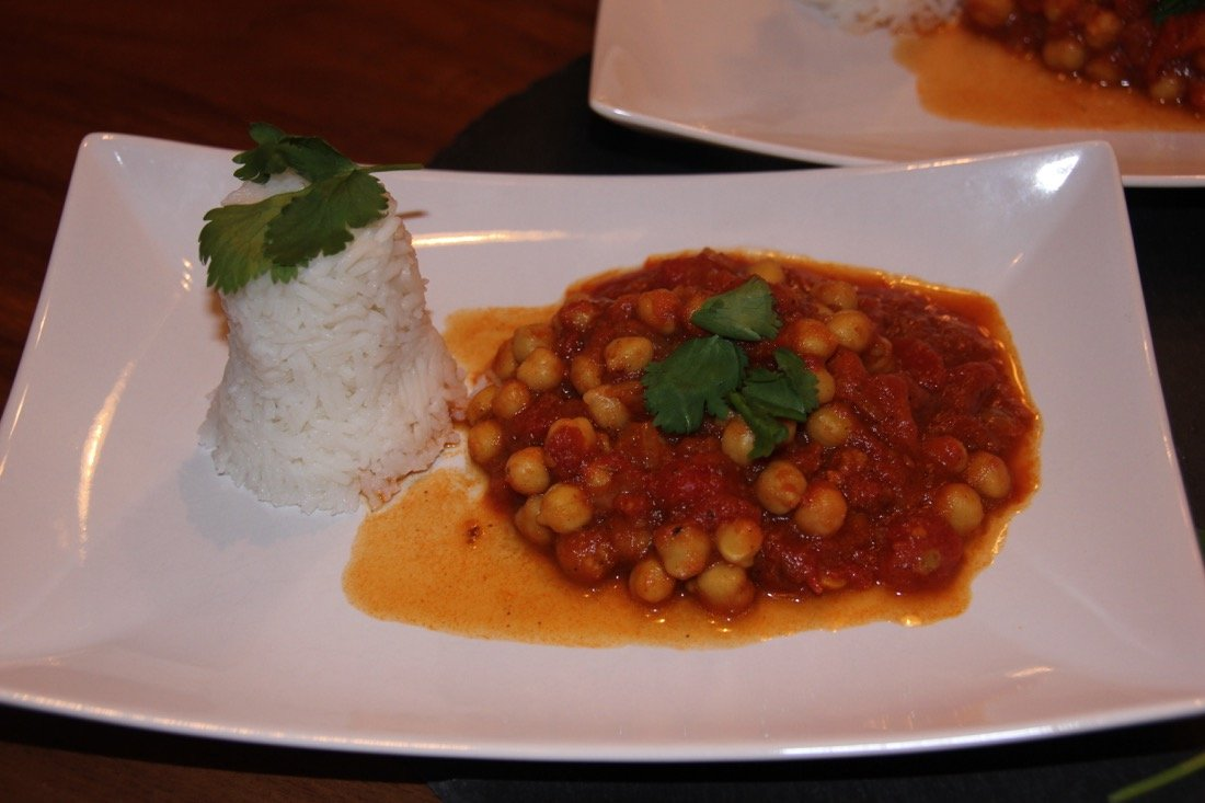 chana masala curry 09 4kochl ffel kochblog meal prep. Black Bedroom Furniture Sets. Home Design Ideas