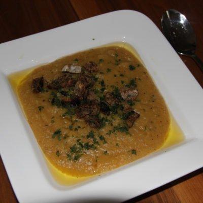 Kartoffel-Karotten-Suppe-3