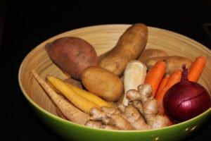 Kartoffel-Karotten-Suppe-6