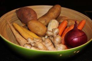 Kartoffel-Karotten-Suppe-7