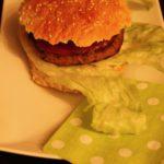 Süßkartoffelburger_3