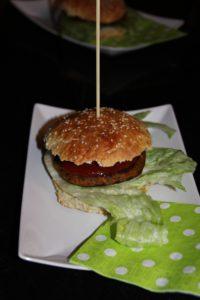 Süßkartoffelburger_4