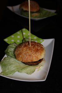 Süßkartoffelburger_5