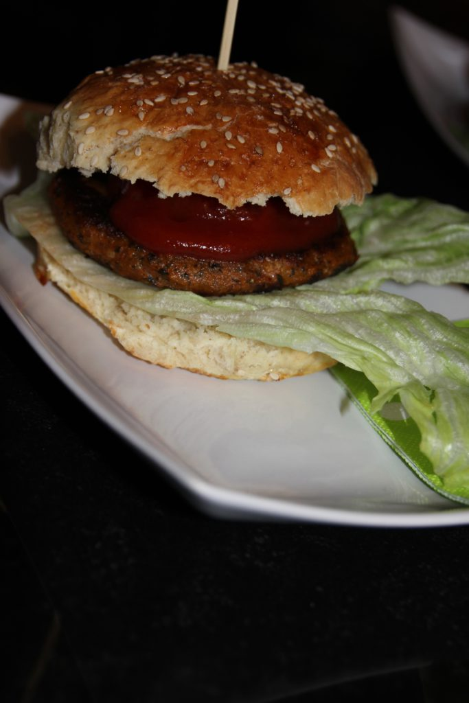 Süßkartoffelburger_6