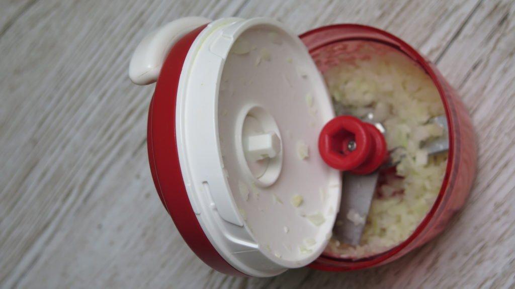meal prep nudelpfanne mit gem se und h hnchen 4kochl ffel kochblog meal prep. Black Bedroom Furniture Sets. Home Design Ideas