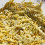 Zucchini_Kartoffel_Laibchen