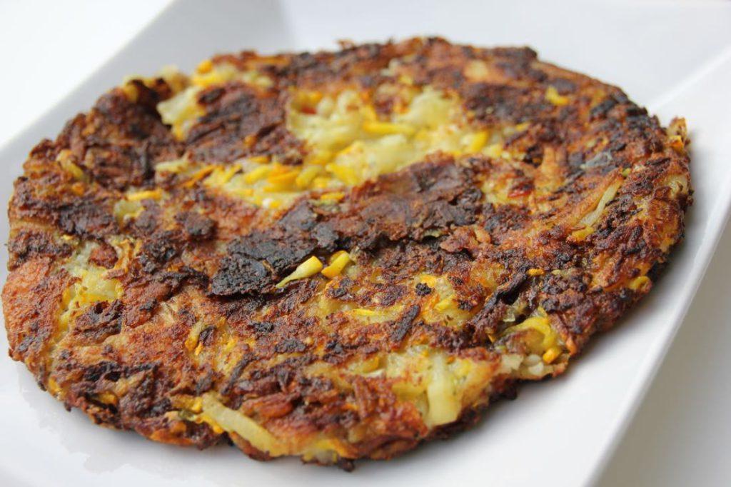 Zucchini_Kartoffel_Laibchen-3