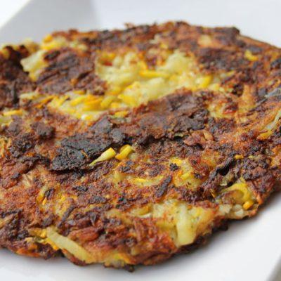 cchini_Kartoffel_Laibchen-3